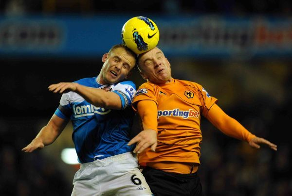 Jamie O'Hara. Wolves Players: Current Players: Jamie O'Hara