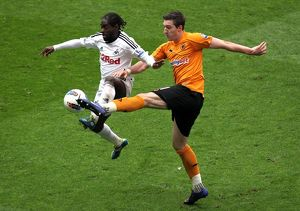 previous seasons/season 2011 12 swansea city v wolves/barclays premier league swansea city v wolverhampton