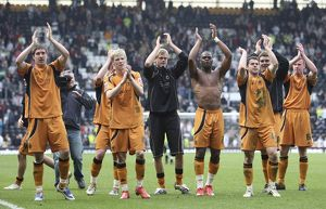previous seasons/matches 08 09 derby county vs wolves/ccc derby county vs wolves pride park 13 4 2009