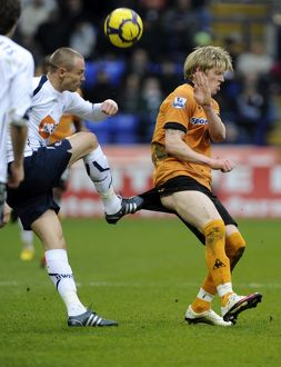 previous seasons/season 2009 10 matches 09 10 bolton v wolves/soccer barclays premier league bolton wanderers