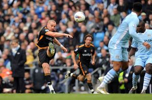<b>Manchester City v Wolves</b><br>Selection of 18 items
