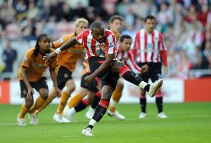 <b>Sunderland Vs Wolves</b><br>Selection of 16 items