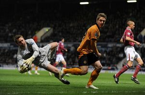 previous seasons/season 2009 10 matches 09 10 west ham v wolves 23 3 10/soccer barclays premier league west ham united