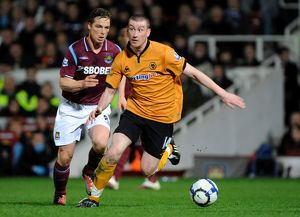 previous seasons/season 2009 10 matches 09 10 wolves vs west ham united/soccer barclays premier league west ham united