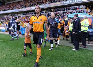 <b>Wolves v Sunderland</b><br>Selection of 25 items