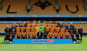 previous seasons/season 2011 12/soccer wolverhampton wanderers 2011 2012 official