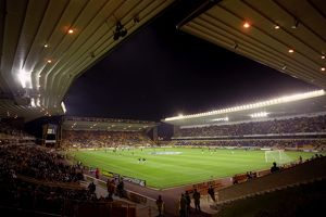 Wolves vs Bolton Wanderers