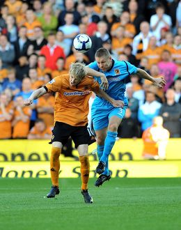 <b>Wolves Vs Hull City</b><br>Selection of 8 items