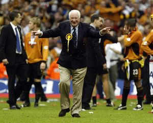 history/00s/wolves vs sheffield united play off final chairman